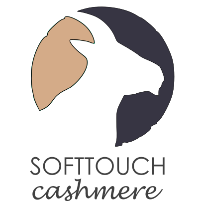 Softtouch Cashmere